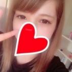 りさ|美少女拘束派遣クラブPlum - 渋谷風俗