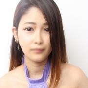 たま|美少女拘束派遣クラブPlum - 渋谷風俗