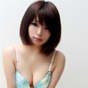 さゆり|美少女拘束派遣クラブPlum - 渋谷風俗
