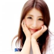 うらら|美少女拘束派遣クラブPlum - 渋谷風俗