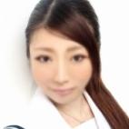 ともこ|美少女拘束派遣クラブPlum - 渋谷風俗