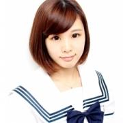 ちい|美少女拘束派遣クラブPlum - 渋谷風俗
