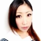 ななみ|美少女拘束派遣クラブPlum - 渋谷風俗