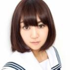 なつ|美少女拘束派遣クラブPlum - 渋谷風俗