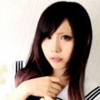 りおな|美少女拘束派遣クラブPlum - 渋谷風俗