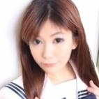 みゆ|美少女拘束派遣クラブPlum - 渋谷風俗