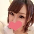 あいの|美少女拘束派遣クラブPlum - 渋谷風俗