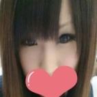 しおり|美少女拘束派遣クラブPlum - 渋谷風俗