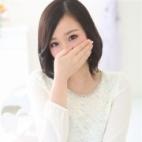 すずな|美少女拘束派遣クラブPlum - 渋谷風俗