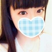 まりえ|美少女拘束派遣クラブPlum - 渋谷風俗