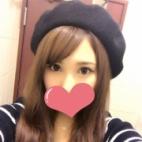 まりん|美少女拘束派遣クラブPlum - 渋谷風俗