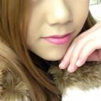 さら|美少女拘束派遣クラブPlum - 渋谷風俗