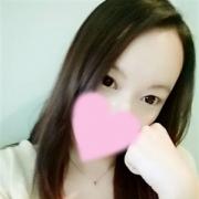 ひより|美少女拘束派遣クラブPlum - 渋谷風俗