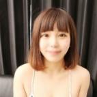 あん|美少女拘束派遣クラブPlum - 渋谷風俗