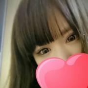 あかね|美少女拘束派遣クラブPlum - 渋谷風俗