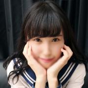いよ|美少女拘束派遣クラブPlum - 渋谷風俗