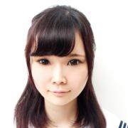 なな|美少女拘束派遣クラブPlum - 渋谷風俗