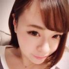 みゆき|美少女拘束派遣クラブPlum - 渋谷風俗