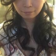 あやの|美少女拘束派遣クラブPlum - 渋谷風俗