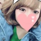 ひかる|美少女拘束派遣クラブPlum - 渋谷風俗