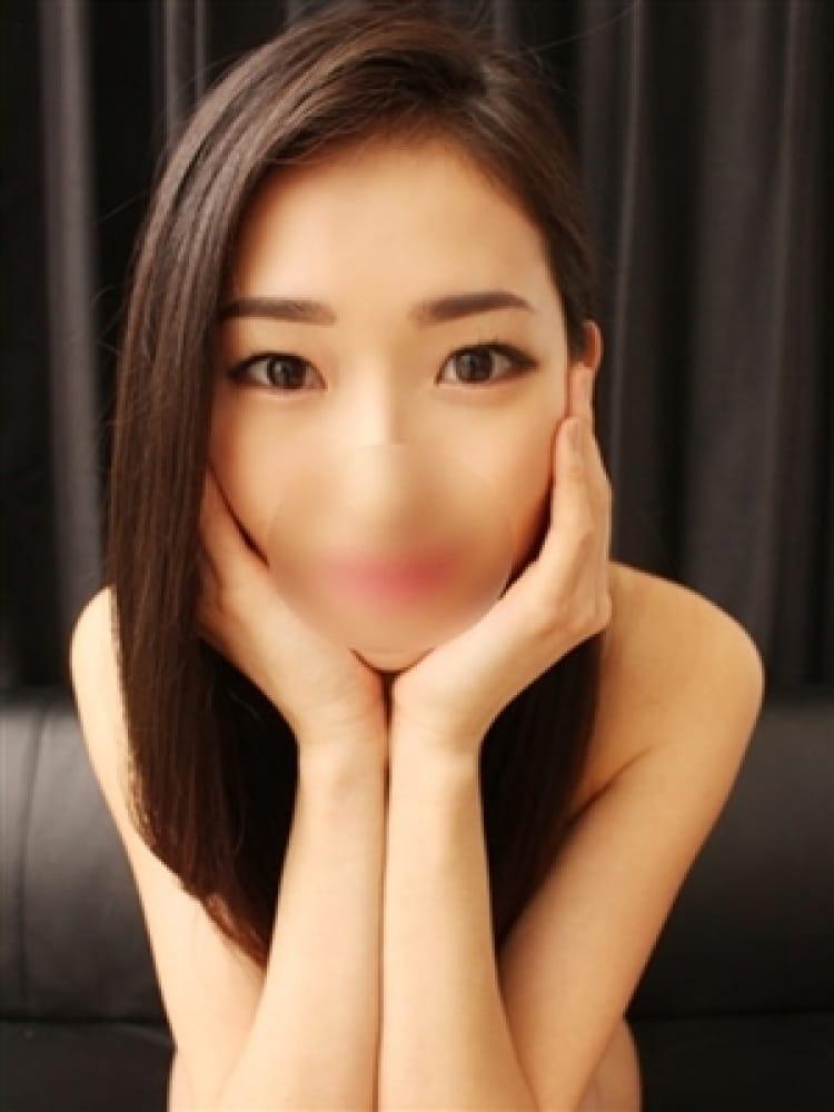 みみ(美少女拘束派遣クラブPlum)のプロフ写真1枚目