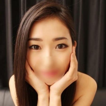 みみ【『モデル系S級美少女】