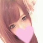 せな|美少女拘束派遣クラブPlum - 渋谷風俗