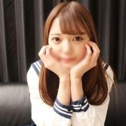 りお|美少女拘束派遣クラブPlum - 渋谷風俗