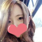 りく|美少女拘束派遣クラブPlum - 渋谷風俗