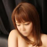 えりか|美少女拘束派遣クラブPlum - 渋谷風俗