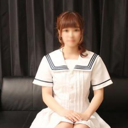 さり   美少女拘束派遣クラブPlum(渋谷)