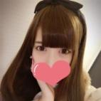 りか|美少女拘束派遣クラブPlum - 渋谷風俗