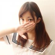 まお|美少女拘束派遣クラブPlum - 渋谷風俗