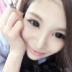 みき|美少女拘束派遣クラブPlum - 渋谷風俗