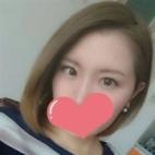 あいこ|美少女拘束派遣クラブPlum - 渋谷風俗