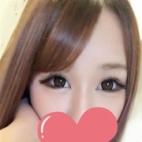 さとみ|美少女拘束派遣クラブPlum - 渋谷風俗