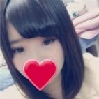 なぎ|美少女拘束派遣クラブPlum - 渋谷風俗