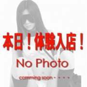 ゆい|美少女拘束派遣クラブPlum - 渋谷風俗