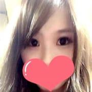 りりか|美少女拘束派遣クラブPlum - 渋谷風俗