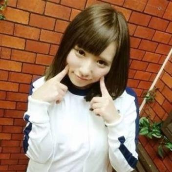つばさ | 美少女拘束派遣クラブPlum - 渋谷風俗