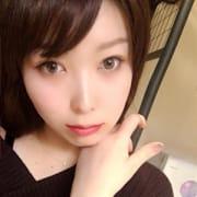 かおり|美少女拘束派遣クラブPlum - 渋谷風俗