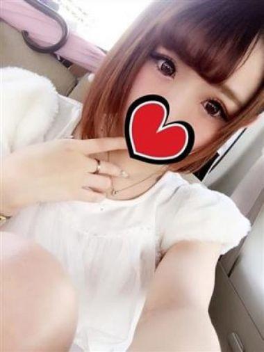 れい|美少女拘束派遣クラブPlum - 渋谷風俗