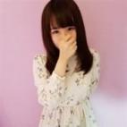 ちな|美少女拘束派遣クラブPlum - 渋谷風俗