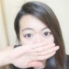 じゅん|美少女拘束派遣クラブPlum - 渋谷風俗
