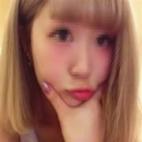 ちえ|美少女拘束派遣クラブPlum - 渋谷風俗
