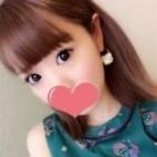 うさぎ|美少女拘束派遣クラブPlum - 渋谷風俗