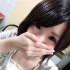 きらり|美少女拘束派遣クラブPlum - 渋谷風俗