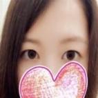 しいな|美少女拘束派遣クラブPlum - 渋谷風俗