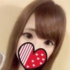 ゆあ|美少女拘束派遣クラブPlum - 渋谷風俗