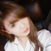 あや|美少女拘束派遣クラブPlum - 渋谷風俗